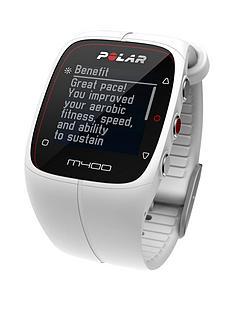 polar-polar-m400-gps-sports-watch-with-activity-tracker-amp-hrm