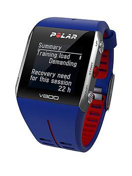 polar-v800-rechargable-multisport-watch