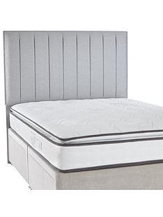 airsprung-imogen-800-pocket-pillowtop-divan-with-storage-options