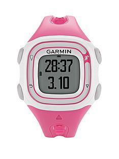garmin-forerunner-10-watch