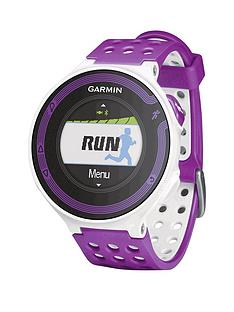 garmin-garmin-forerunner-220-gps-enabled-sportswatch