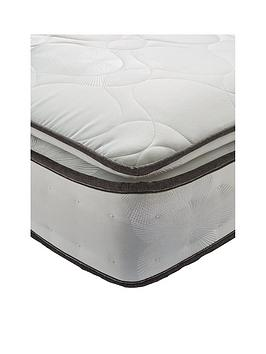 airsprung-imogen-800-pocket-pillowtop-king-mattress