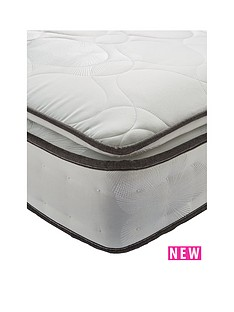 airsprung-imogen-800-pocket-pillowtop-mattress-white