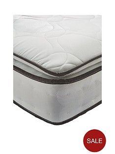 airsprung-imogennbsp800-pocket-spring-pillowtopnbspmattress