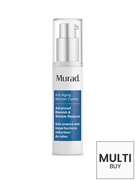 murad-advanced-blemish-amp-wrinkle-reducer-amp-free-murad-hydrating-heroes-set