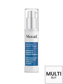 murad-advanced-blemish-amp-wrinkle-reducer