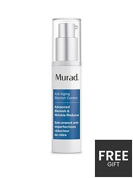 murad-advanced-blemish-andnbspwrinkle-reducer
