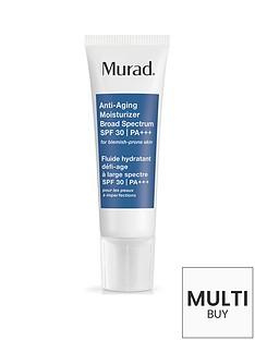 murad-anti-aging-moisturizer-spf-30