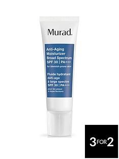murad-nbspanti-aging-moisturizer-spf-30nbsp
