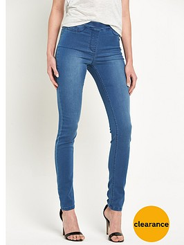 v-by-very-petite-high-rise-denim-jeggingnbsp