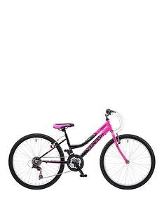 concept-angel-girls-mountain-bike-13-inch-frame