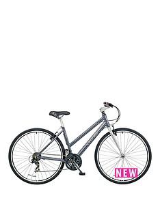 viking-pimliconbspladies-cycle