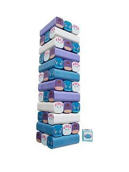 disney-tsum-tsum-stacking-game