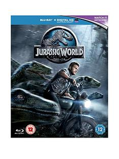 jurassic-world-jurassic-world-blu-ray