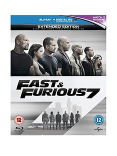 fast-amp-furious-7-blu-ray