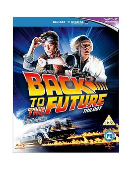 back-to-the-future-trilogy-blu-ray-with-ultraviolet