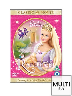 barbie---barbie-as-rapunzel-dvd