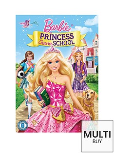 barbie-barbie-princess-charm-school
