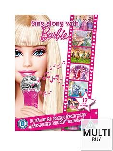 barbie-barbie-sing-along