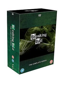 breaking-bad-complete-seasons-1-5-dvd
