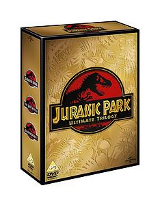 jurassic-park-trilogy-dvd-box-set