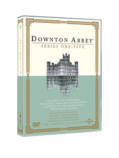 downton-abbey-collection-dvd-box-set