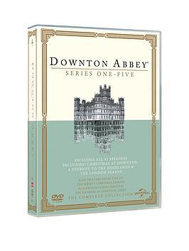 downton-abbey-collection-dvd-box-set