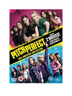 pitch-perfect-1-amp-2-dvd