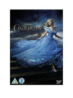 disney-cinderella-the-movie-dvd
