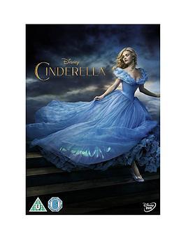 disney-cinderella-the-movie