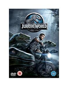 jurassic-world-jurassic-world-dvd
