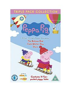 peppa-pig-triple-dvd-balloon-ride-cold-winter-day-and-stars