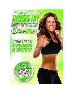 jillian-michaels-banish-fat-boost-metabolism