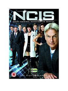 ncis-season-9