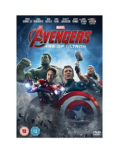 marvel-avengers-age-of-ultron-dvd