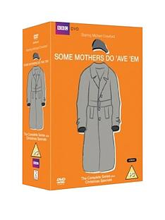 some-mothers-do-ave-em-series-1-3-plus-xmas-specials-dvd-boxset