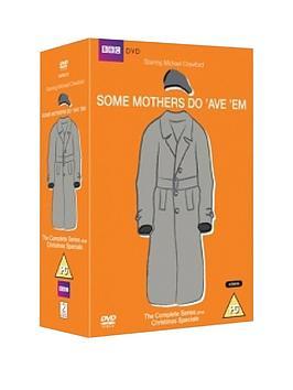 some-mothers-do-ave-em-series-1-3-plus-xmas-specials-dvd-boxset