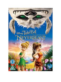 disney-tinker-bell-amp-the-legend-of-the-neverbeast