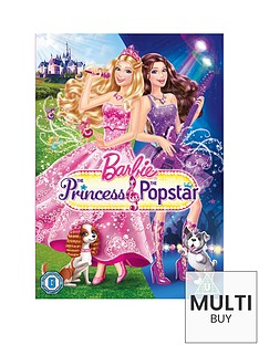 barbie-barbie-the-princess-and-the-popstar