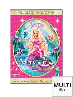 barbie-barbie--mermaidia