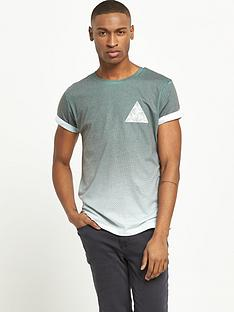 river-island-faded-printnbspt-shirt
