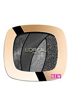 loreal-paris-l039oreal-paris-color-riche-quad-eyeshadow-magnetic-black-s13