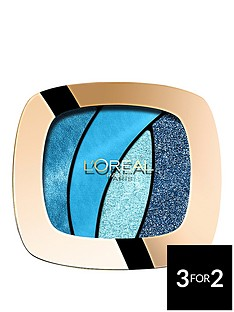 loreal-paris-l039oreal-paris-color-riche-quad-eyeshadow-turq-spell-s15