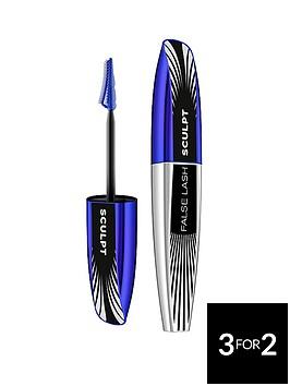 loreal-paris-false-lash-sculpt-mascara-black-7ml