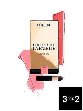 loreal-paris-color-riche-lip-palette-nude