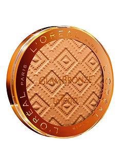 loreal-paris-glam-bronze-la-terra-tribal-powder-natural-capri-6ml