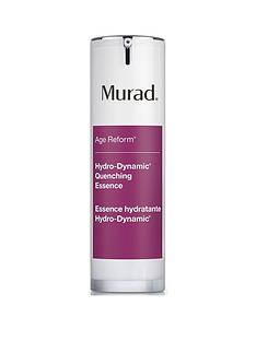 murad-hydro-dynamic-quenching-essence-amp-free-murad-gift-of-beautiful-skin-set