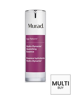 murad-hydro-dynamic-quenching-essence-amp-free-murad-hydrating-heroes-set