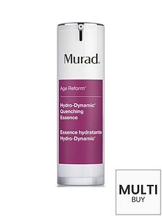 murad-hydro-dynamic-quenching-essencenbspamp-free-murad-peel-polish-amp-plump-gift-set