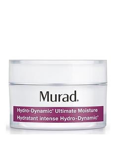 murad-hydro-dynamic-ultimate-moisture-amp-free-murad-gift-of-beautiful-skin-set